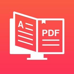 PDF Converter and PDF Reader