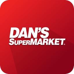 Dan's Supermarket