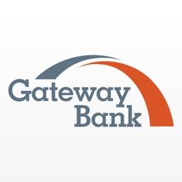 Gateway Bank Mobile App
