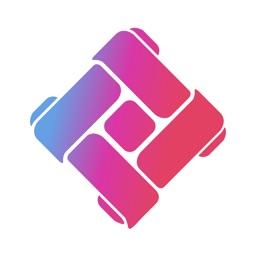 FAFA设计师服务平台