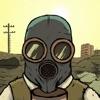 60 Seconds! Atomic Adventure (AppStore Link)