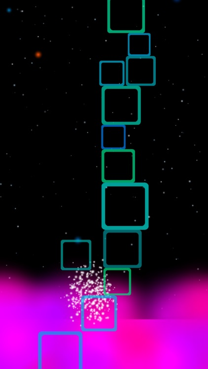 The Climb screenshot-2