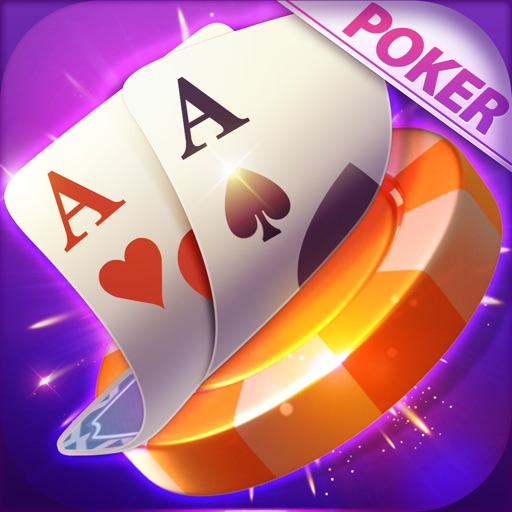 Poker Journey icon