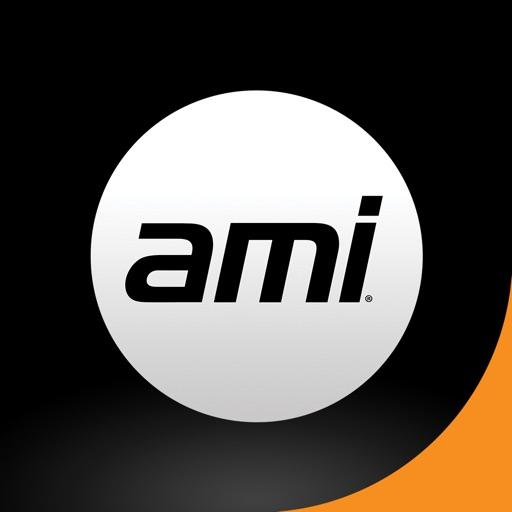 AMI Music (formerly BarLink)