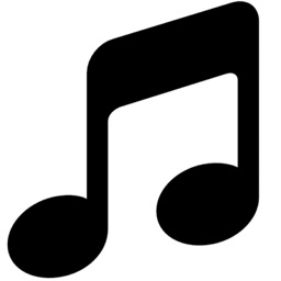 My MP3 Player
