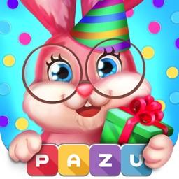 Games For Kids Birthday