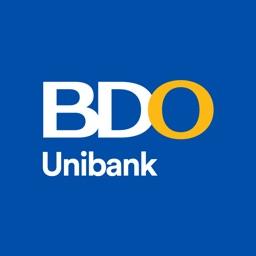 BDO Digital Banking