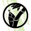農業や家庭菜園!ガーデニングにぜひ!有機肥料の通販[竹ノ粉]