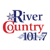48.River Country 1017