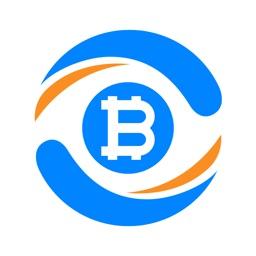 BitKan - Buy Bitcoin & Crypto