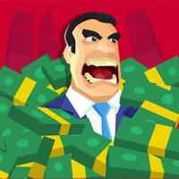 Codes for Billionaire Capitalist Boss Hack