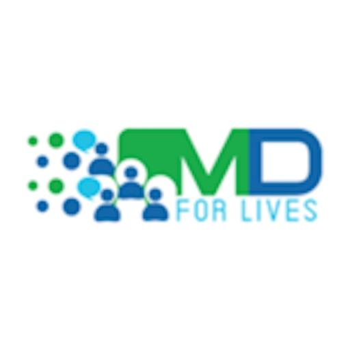 MDforLives