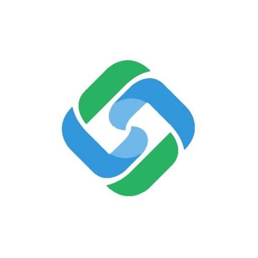 Quick Storage Lease icon
