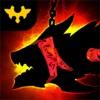 ドラゴンビレッジM: Dragon RPG