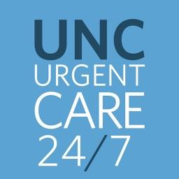 UNC Urgent Care 24/7