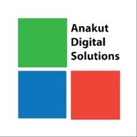 Anakut Digital