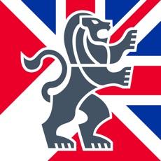 BRITANICO APP