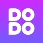 DODO - Live Video Chat