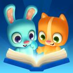 Petites Histoires enfant livre pour pc