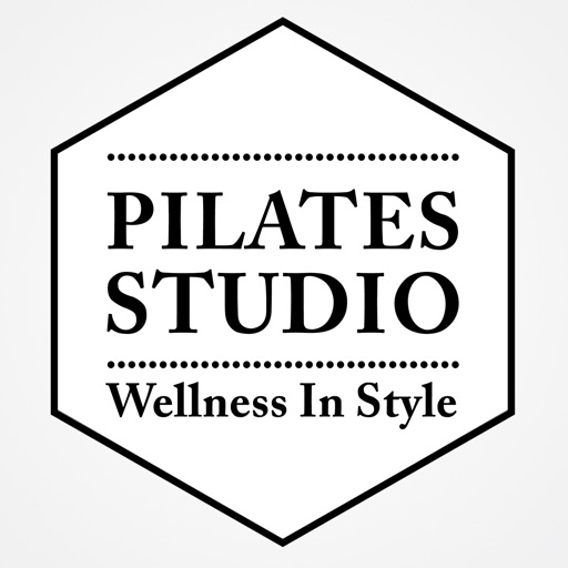 Pilates Studio פילאטיס סטודיו