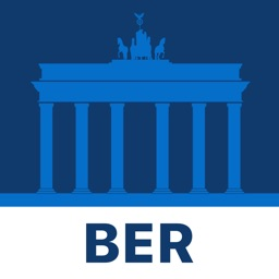 Berlin Travel Guide and Map
