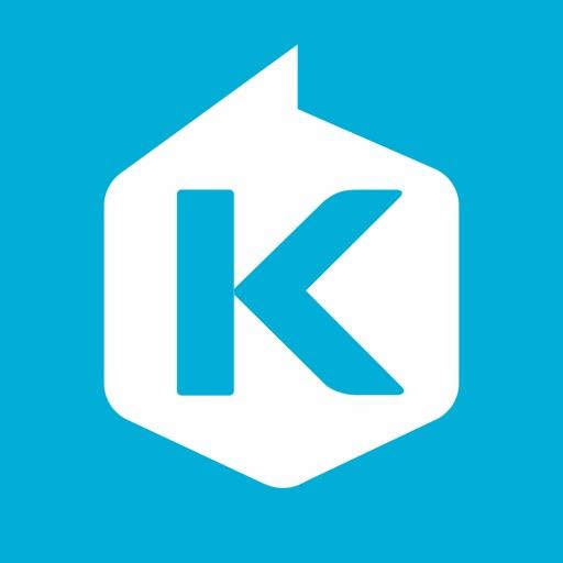 KKBOX - 音楽聞き放題アプリ