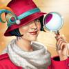 June's Journey: Hidden Objects - wooga
