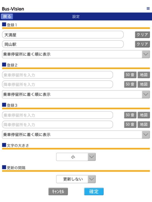 https://is2-ssl.mzstatic.com/image/thumb/Purple125/v4/d5/c6/18/d5c61839-ba6e-6ffe-327d-6ed39c7faaed/source/576x768bb.jpg