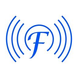 FlashAir Image Share