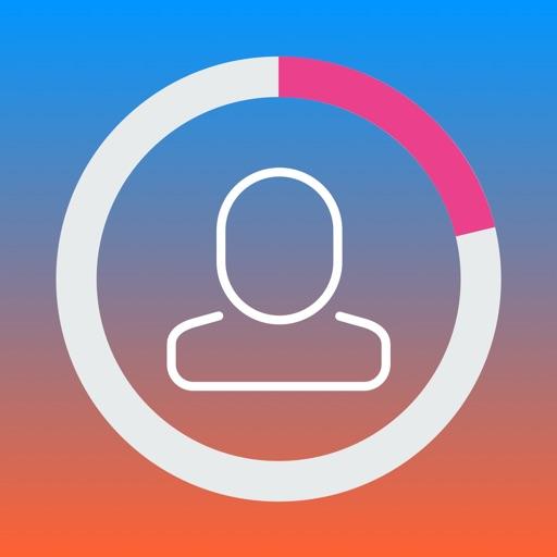 Followly: Profile Reports+