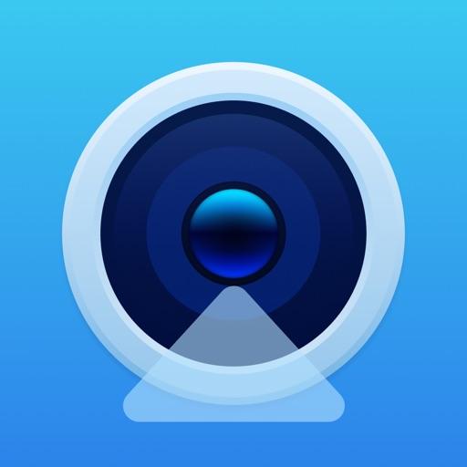 Camo – webcam voor Mac en pc