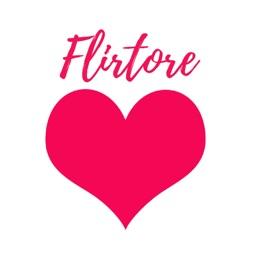 Flirtore