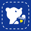 Lifebear inc. - Lifebear:カレンダーと日記ToDoのスケジュール帳 アートワーク