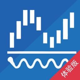 央行数据体验版-银行LPR利率查询平台