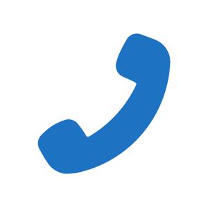 Talkatone: WiFi Text & Calls Social Networking app