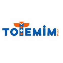 TOTEMIM Online