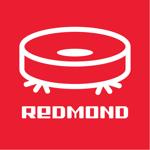 REDMOND Robot на пк