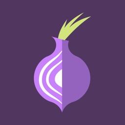 Private TOR + VPN Browser