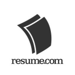 Resume Builder: PDF Resume App