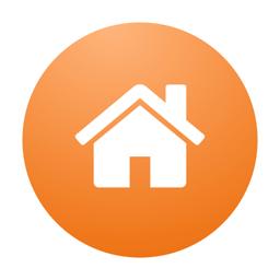 Ícone do app Controller for HomeKit