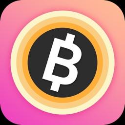 Bitcoin Live Market Rates