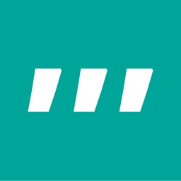 3Commas: Crypto Trading Tools