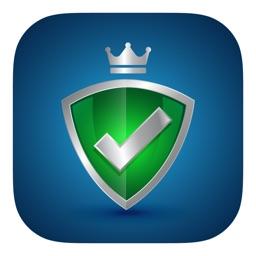 برنامج VPN فتح حماية الخصوصية