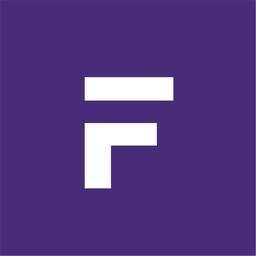 Fliplearn: School & E-Learning
