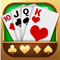 App Icon for Solitaire Clash: Win Cash App in United States IOS App Store