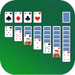 Hack Solitaire Klondike Classic.