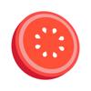 PIXO Incorporation - Focus Keeper Pro - Manage Time artwork