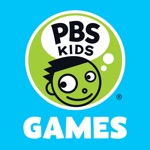 Hack PBS KIDS Games