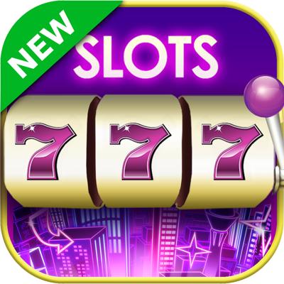 Jackpot Magic Slots™ & Casino - Tips & Trick
