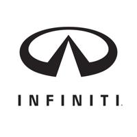journey infiniti details assistance santos inventory sale autos at infinity for roadside sedan fl llc in bradenton